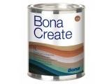Bona Create Бона Криэйт Швеция тонировка для паркета