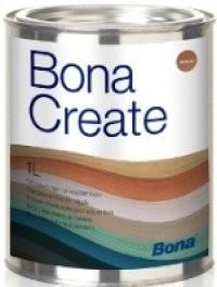 Тонирование для паркета Bona Create