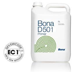 Bona D 501 Бона Д 501 грунтовка для силанового клея