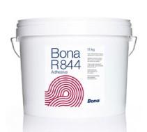 Bona R 844 Бона Р 844 силановый паркетный клей