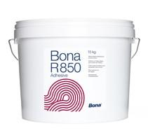 Bona R 850 Бона Р 850 силановый клей для паркета