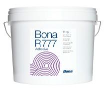Bona R777 Бона Р777 двухкомпонентный полиуретановый клей для паркета 14кг