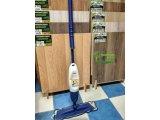 Фото 1 Швабра для паркетних підлог кахелю ламінату Bona Spray Mop 343330