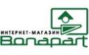 Бонапарт, Интернет-магазин бытовой техники