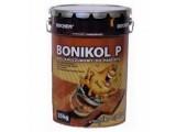 Bonikol P Боникол каучуковый клей для паркета