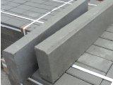 Фото  1 Бортовой камень БР 300-30-15 Длинна: 3000 мм.Ширина: 150 мм. Высота: 300 мм.Вес: 320 кг. 1919517