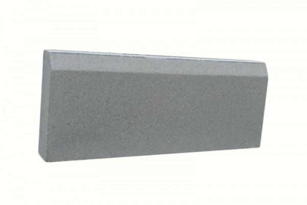 Бордюр тротуарний 500х200х60мм. (сірий) Продукція від виробника. Доставка в с. Горбовичі, Білогородку, Негроші, Музичі