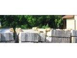 Фото  1 Бордюры дорожные железобетонные БР 100-30-18 купить бордюры ЖБИ супер цена. Доставка по Украине. 2196670