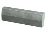 Бордюрный камень 100-30-18