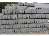 Бордюрный камень БВ 100-30-18