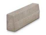 Бортовой камень БР 300.60.20