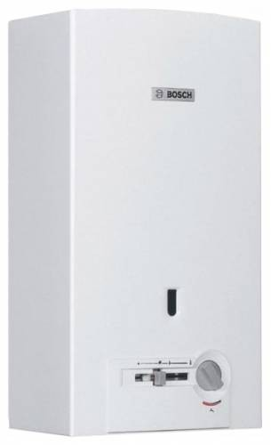 BOSCH (Junkers) Therm 4000 O W 10-2 P