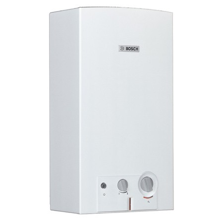 BOSCH (Junkers) Therm 4000 O WR 10-2 B