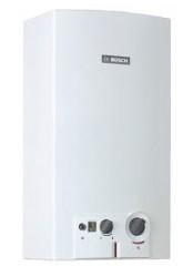 Bosch WR 13-2G http://kvt. com. ua/products/bosch_wr _132g