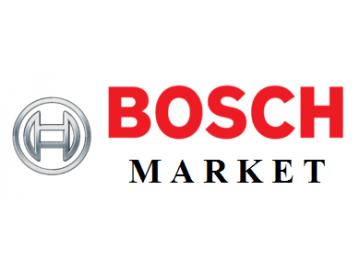 BoschMarket - магазин электроинструментов
