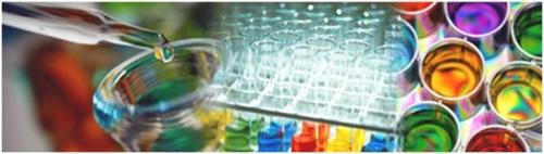 BOSIG химия - лучшее сырье, cмолы, лакокрасочные покрытия. Исследуем, разрабатываем, производим и продаем наши смолы