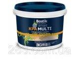 Фото  1 Bostik KPА Multi паркетный клей на растворителях для покрытий до 22мм. 2162741