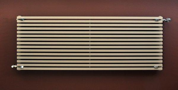 Фото 5 Дизайн-радиаторы Betatherm 328588