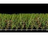 Фото 1 Искусственная трава для интерьера. 337342