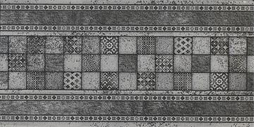 Фото 8 Плитка керамічна плитка : Німеччина, Польща, Іспанія (Харків , Полтава , Суми, Дніпропетровськ, Донецька область 212591