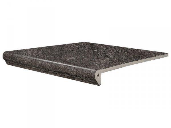 Фото 6 Плитка керамічна плитка : Німеччина, Польща, Іспанія (Харків , Полтава , Суми, Дніпропетровськ, Донецька область 212591