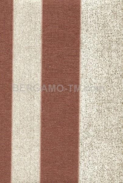 Бренд:Murella. Коллекция:CARPET. Артикул:2503. Тип: Флизелиновая основа. Размер:1,06х10,05m. Цвет: Серый. Рапорт:0cm