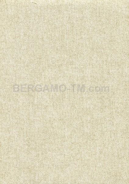 Бренд:Murella. Коллекция:CARPET. Артикул:2504. Тип: Флизелиновая основа. Размер:1,06х10,05m. Цвет: желтый. Рапорт:0cm