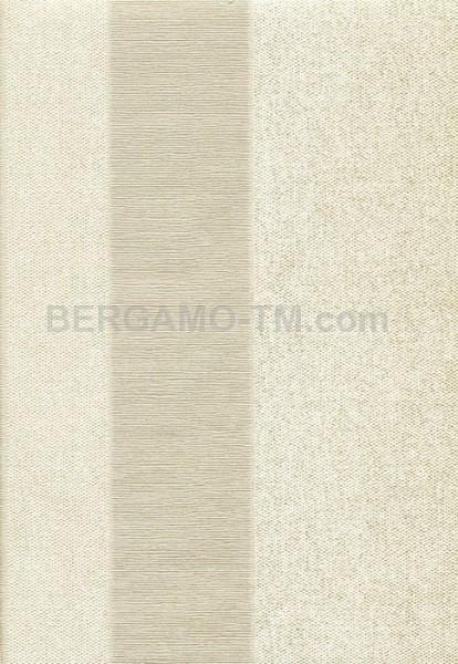 Бренд:Murella. Коллекция:CARPET. Артикул:2506. Тип: Флизелиновая основа. Размер:1,06х10,05m. Цвет: желтый. Рапорт:0cm