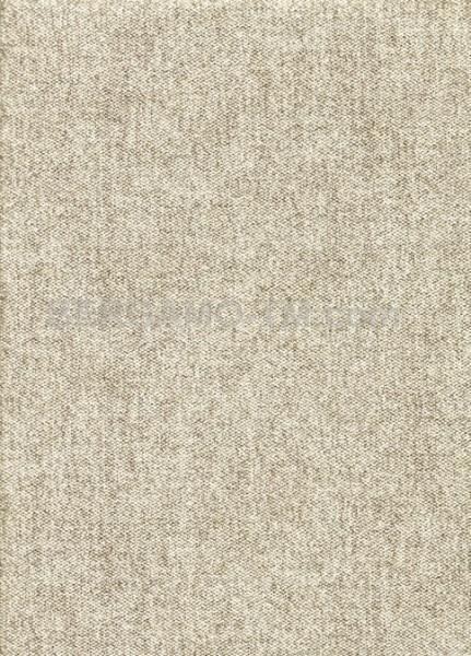 Бренд:Murella. Коллекция:CARPET. Артикул:2510. Тип: Флизелиновая основа. Размер:0,53х10,05m. Цвет: серый. Рапорт:0cm