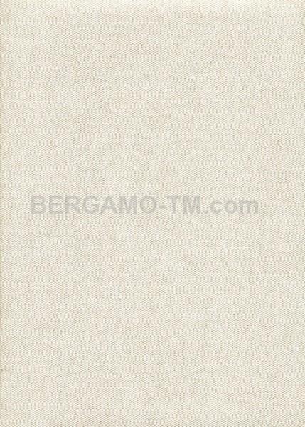 Бренд:Murella. Коллекция:CARPET. Артикул:2513. Тип: Флизелиновая основа. Размер:1,06х10,05m. Цвет:бежевый. Рапорт:0cm