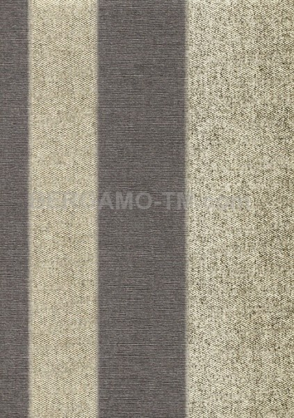 Бренд:Murella. Коллекция:CARPET. Артикул:2518. Тип: Флизелиновая основа. Размер:1,06х10,05m. Цвет:серый. Рапорт:0cm