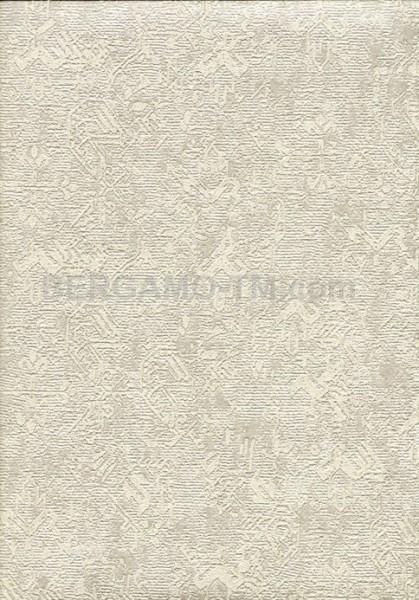 Бренд:Murella. Коллекция:CARPET. Артикул:2522. Тип: Флизелиновая основа. Размер:1,06х10,05m. Цвет:бежевый. Рапорт:60cm