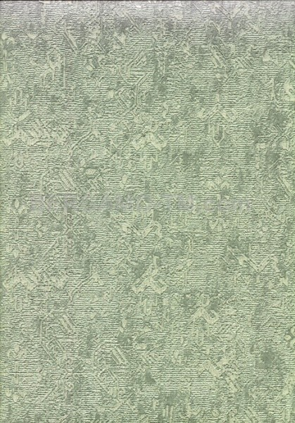 Бренд:Murella. Коллекция:CARPET. Артикул:2524. Тип: Флизелиновая основа. Размер:1,06х10,05m. Цвет:голубой. Рапорт:60cm