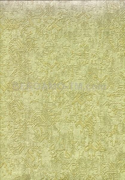 Бренд:Murella. Коллекция:CARPET. Артикул:2527. Тип: Флизелиновая основа. Размер:1,06х10,05m. Цвет:оливковый. Рапорт:60cm