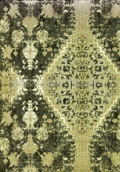 Бренд:Murella. Коллекция:CARPET. Артикул:2528. Тип: Флизелиновая основа. Размер:1,06х10,05m. Цвет:черный. Рапорт:53cm