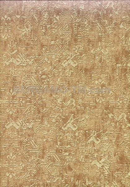 Бренд:Murella. Коллекция:CARPET. Артикул:2531. Тип: Флизелиновая основа. Размер:1,06х10,05m. Цвет:бордовый. Рапорт:60cm