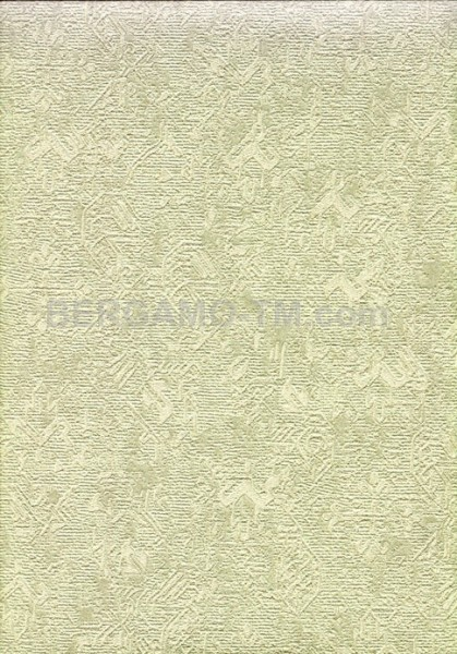 Бренд:Murella. Коллекция:CARPET. Артикул:2533. Тип: Флизелиновая основа. Размер:1,06х10,05m. Цвет:серый. Рапорт:60cm