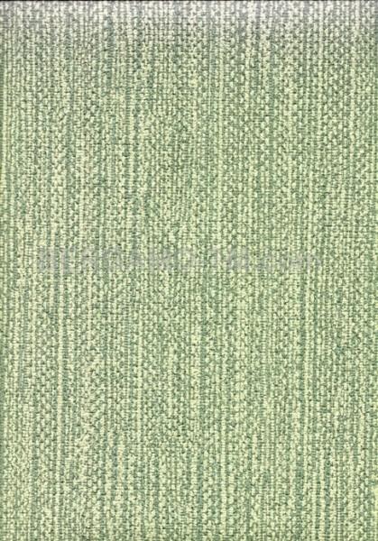 Бренд:Murella. Коллекция:CARPET. Артикул:2539. Тип: Флизелиновая основа. Размер:1,06х10,05m. Цвет:голубой. Рапорт:0cm