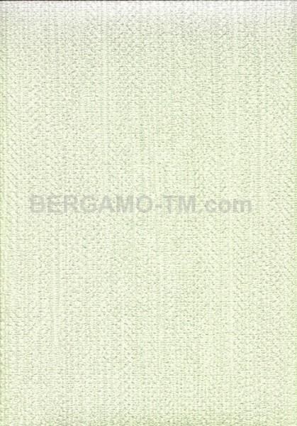 Бренд:Murella. Коллекция:CARPET. Артикул:2541. Тип: Флизелиновая основа. Размер:1,06х10,05m. Цвет:белый. Рапорт:0cm