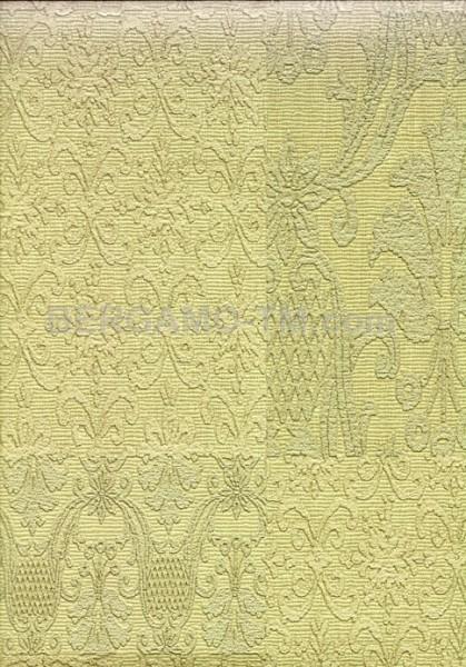 Бренд:Murella. Коллекция:CARPET. Артикул:2544. Тип: Флизелиновая основа. Размер:1,06х10,05m. Цвет:песочный. Рапорт:60cm