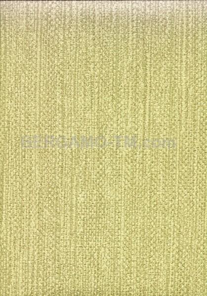 Бренд:Murella. Коллекция:CARPET. Артикул:2545. Тип: Флизелиновая основа. Размер:1,06х10,05m. Цвет:песочный. Рапорт:0cm