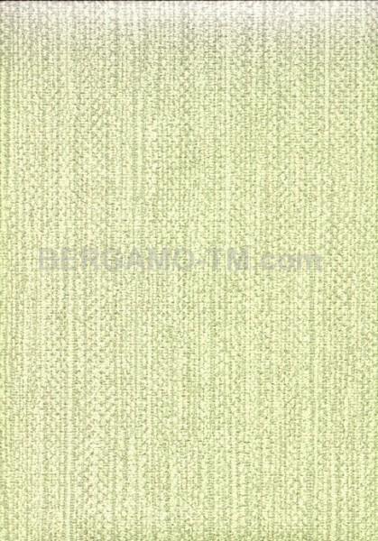 Бренд:Murella. Коллекция:CARPET. Артикул:2547. Тип: Флизелиновая основа. Размер:1,06х10,05m. Цвет:бежевый. Рапорт:0cm
