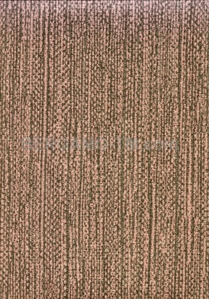 Бренд:Murella. Коллекция:CARPET. Артикул:2549. Тип: Флизелиновая основа. Размер:1,06х10,05m. Цвет:красный. Рапорт:0cm
