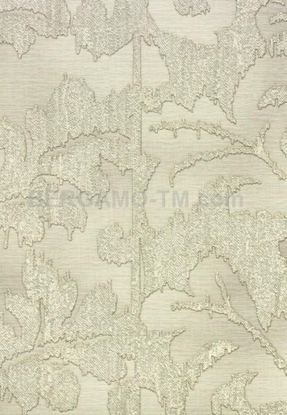 Бренд:Murella. Коллекция:LA FENICE. Артикул: 4603. Тип:Виниловые. Размер:0,70х10,05m. Цвет:Серый. Рапорт:0cm.