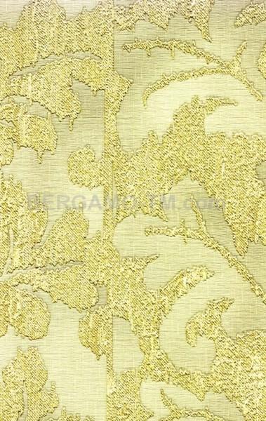 Бренд:Murella. Коллекция:LA FENICE. Артикул: 4605. Тип:Виниловые. Размер:0,70х10,05m. Цвет:песочный. Рапорт:0cm.