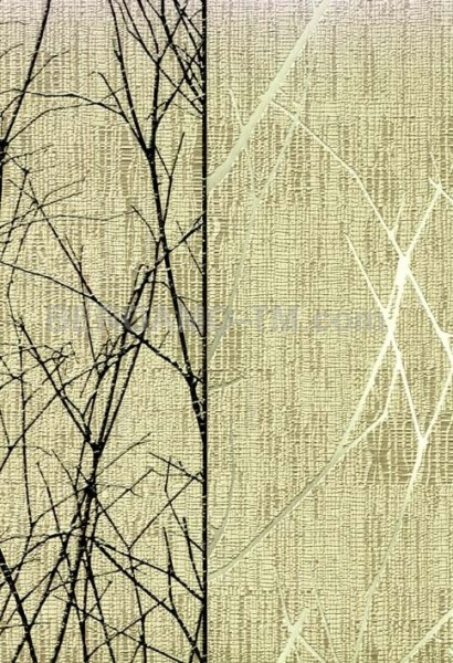 Бренд:Murella. Коллекция:LA FENICE. Артикул: 4613. Тип:Виниловые. Размер:0,70х10,05m. Цвет:коричневый. Рапорт:60cm.