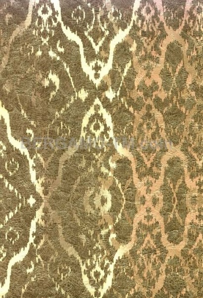 Бренд:Murella. Коллекция:LA FENICE. Артикул: 4619. Тип:Виниловые. Размер:0,70х10,05m. Цвет:коричневый. Рапорт:60cm.