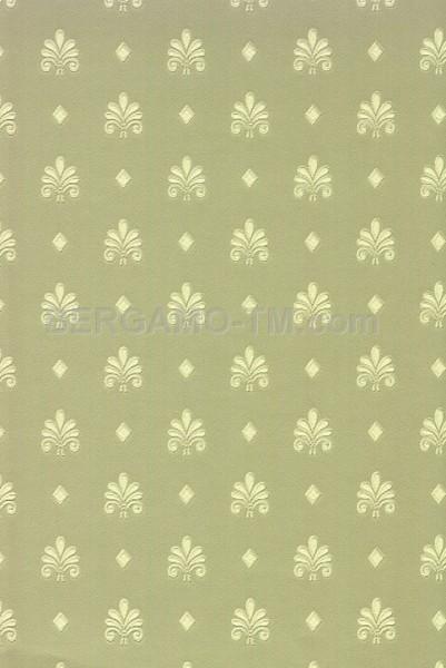 Бренд:Zambaiti. Коллекция:ARALDO VENEZIA. Артикул:9435 Тип:Виниловые. Размер:0,53х10,05m. Цвет:серый. Рапорт:6,6cm.