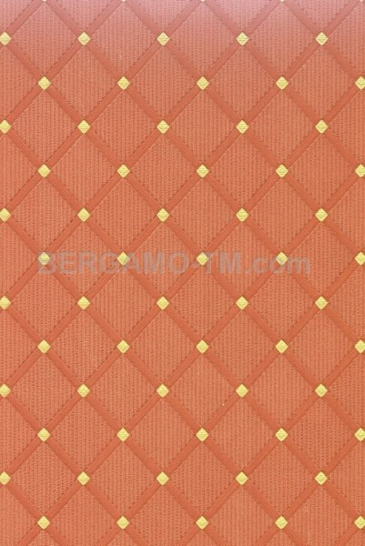 Бренд:Zambaiti. Коллекция:ARALDO VENEZIA. Артикул:9437 Тип:Виниловые. Размер:0,53х10,05m. Цвет:красный. Рапорт:5,9cm.
