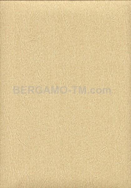 Бренд:Zambaiti. Коллекция:CARILLON. Артикул:2356. Тип:Виниловые. Размер:0,53х10,05m. Цвет:желтый. Рапорт:0cm